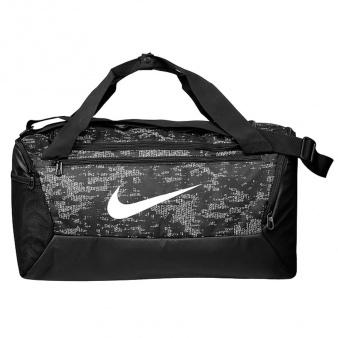 Torba Nike BA5958 010 Brasilia S Duffel