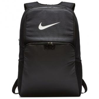 Plecak Nike BA5959 010 Brasilia
