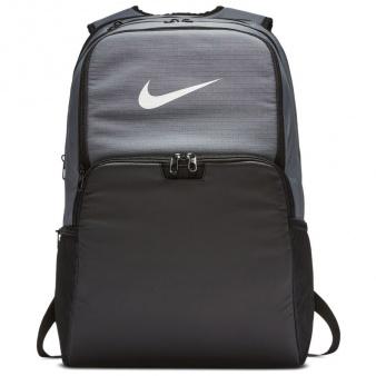 Plecak Nike BA5959 026 Brasilia