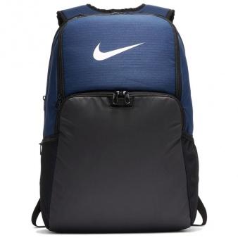 Plecak Nike BA5959 410 Brasilia