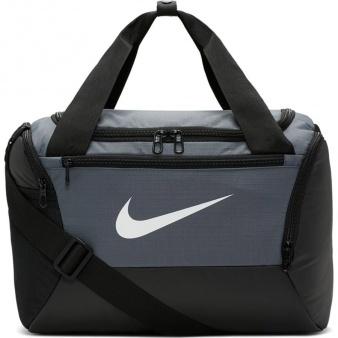 Torba Nike BA5961 026 Brasilia XS Dufflel
