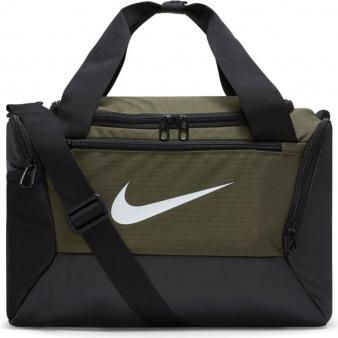 Torba Nike Brasilia XS Dufflel BA5961 325