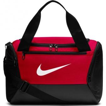 Torba Nike BA5961 657 Brasilia XS Dufflel