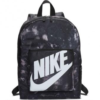 Plecak Nike BA5994 010 Y NK Classic BKPK
