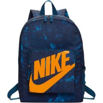 Plecak Nike BA5876 474 Elemental 2.0 BA5994 474