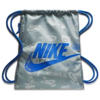 Worek Plecak Nike Hertigae Gymsack GFX 2 BA6011 059