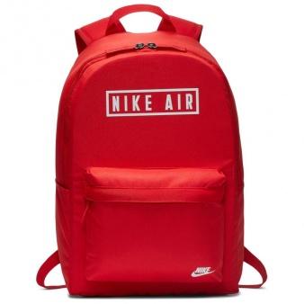 Plecak Nike BA6022 657 Heritage 2.0 Air GFX