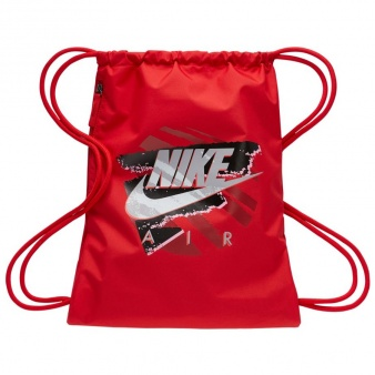 Worek Plecak Nike Heritage 2.0 BA6025 657