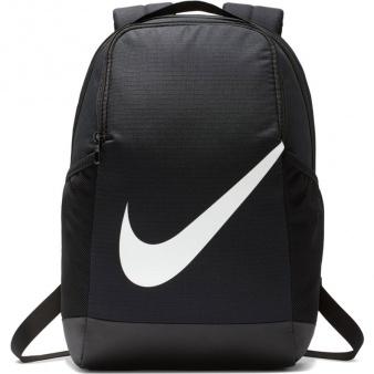 Plecak Nike BA6029 010 Y NK Brasilia BKPK