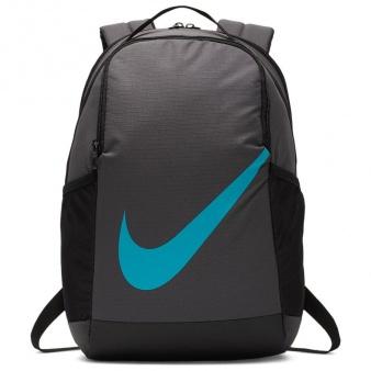 Plecak Nike BA6029 082 Y NK Brasilia BKPK