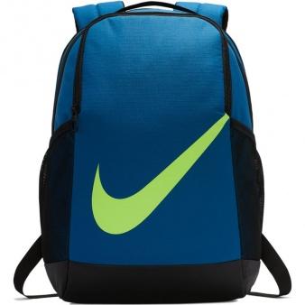 Plecak Nike BA6029 457 Y NK Brasilia BKPK