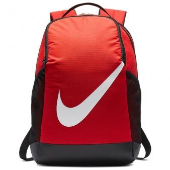 Plecak Nike BA6029 657 Y NK Brasilia BKPK