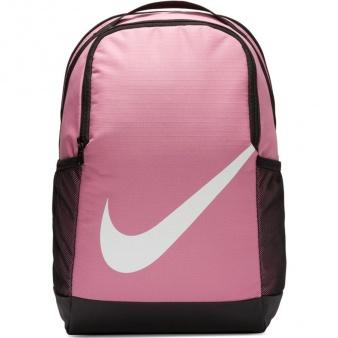 Plecak Nike BA6029 693 Y NK Brasilia