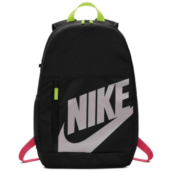 Plecak Nike BA6030 010 Elemental