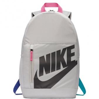 Plecak Nike BA6030 078 Elemental