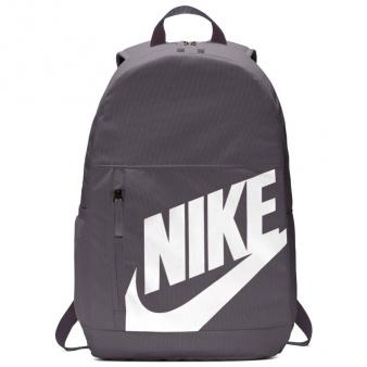 Plecak Nike BA6030 082 Elemental szary