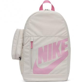Plecak Nike BA6030 104 Elemental