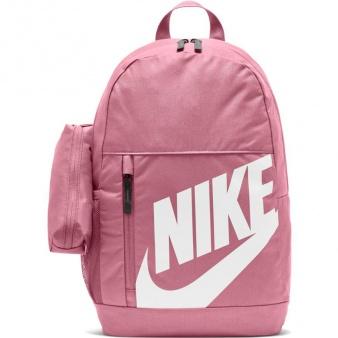 Plecak Nike BA6030 654 Elemental