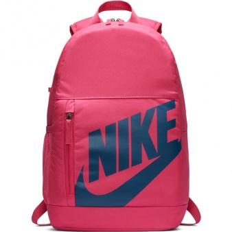 Plecak Nike BA6030 674 Elemental