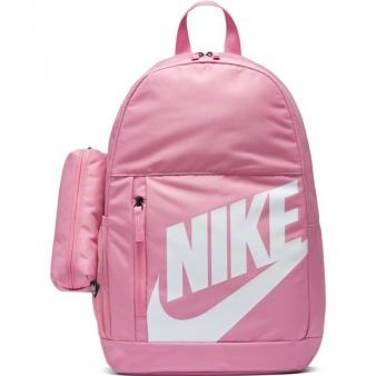 Plecak Nike BA6030 693 Elemental