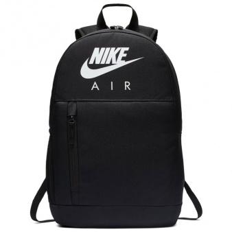 Plecak Nike BA6032 010 Elemental