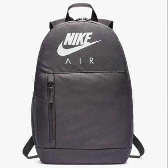 Plecak Nike BA6032 082 Elemental