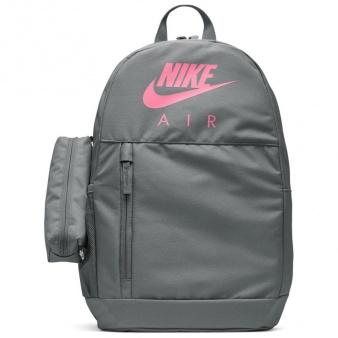 Plecak Nike Elemental Kids' Backpack BA6032 084