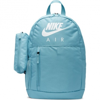 Plecak Nike BA6032 424 Elemental