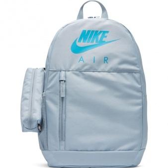 Plecak Nike BA6032 464 Elemental