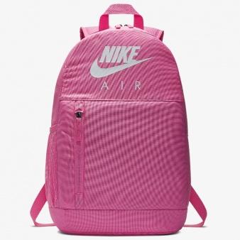 Plecak Nike BA6032 610 Elemental