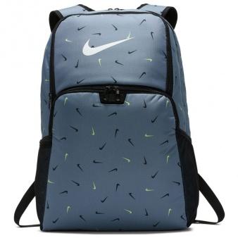 Plecak Nike BA6039 065 Brasilia