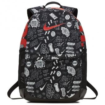 Plecak Nike Y NK BA6068 010 Barcelona Backpack SU19