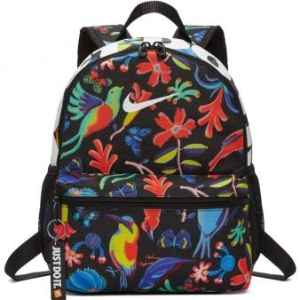 Plecak Nike BA6071 011 Y Brasilia JDI Mini
