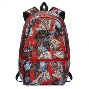 Plecak Nike Heritage BA6078 891