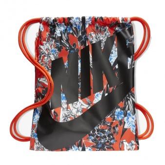 Worek Plecak Nike Heritage BA6081 891