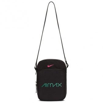 Torba Nike Heritage BA6087 010