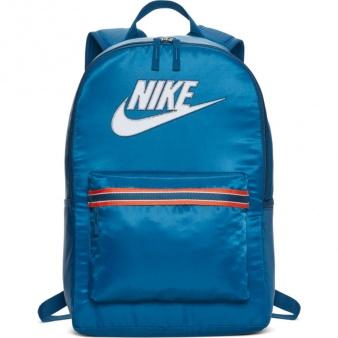 Plecak Nike BA5883 474 Haritage 2.0