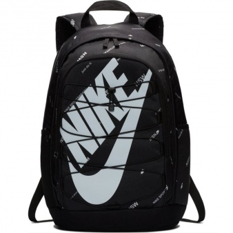 Plecak Nike BA6101 010 NK Hayward BKPK AOP