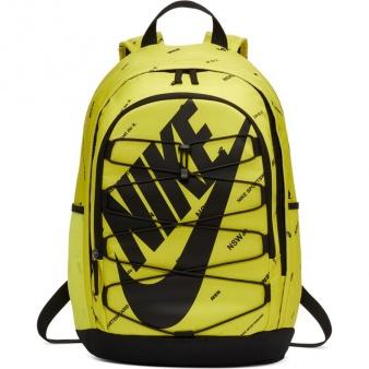 Plecak Nike BA6101 740 NK Hayward BKPK AOP
