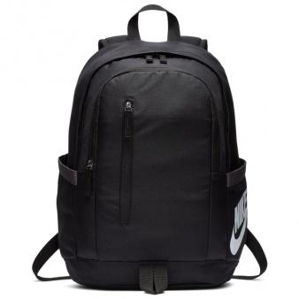 Plecak Nike BA6103 013 All Access Soleday