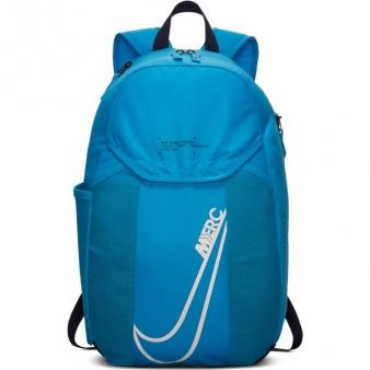 Plecak Nike Mercurial Backpack BA6107 486