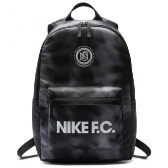 Plecak Nike F.C BA6109 010