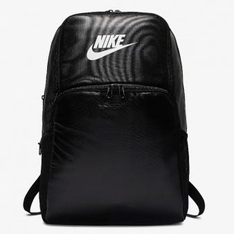 Plecak Nike BA6123 011 Brasilia