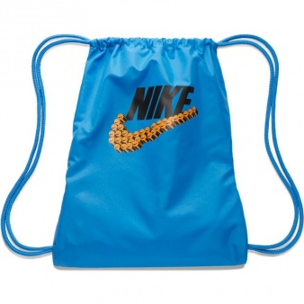 Worek Nike Graphic BA6132 402