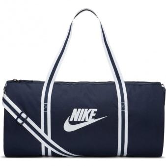 Torba Nike Heritage BA6147 451