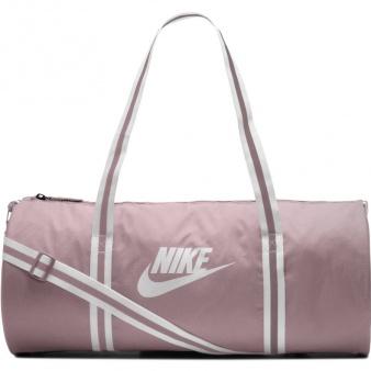 Torba Nike Heritage BA6147 516