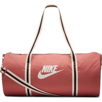 Torba Nike Heritage BA6147 689