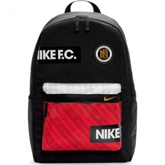 Plecak  Nike NFC BA6159 010