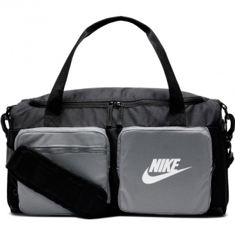 Torba Nike Kids' Nike  Future Pro  BA6169 010