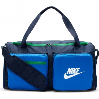 Torba Nike Kids' Nike  Future Pro  BA6169 451